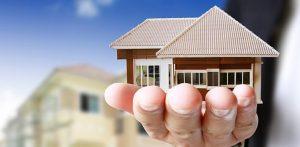 Administrare imobile case si blocuri